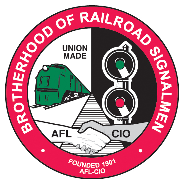 Brotherhood of Railroad Signalmen | About the BRS